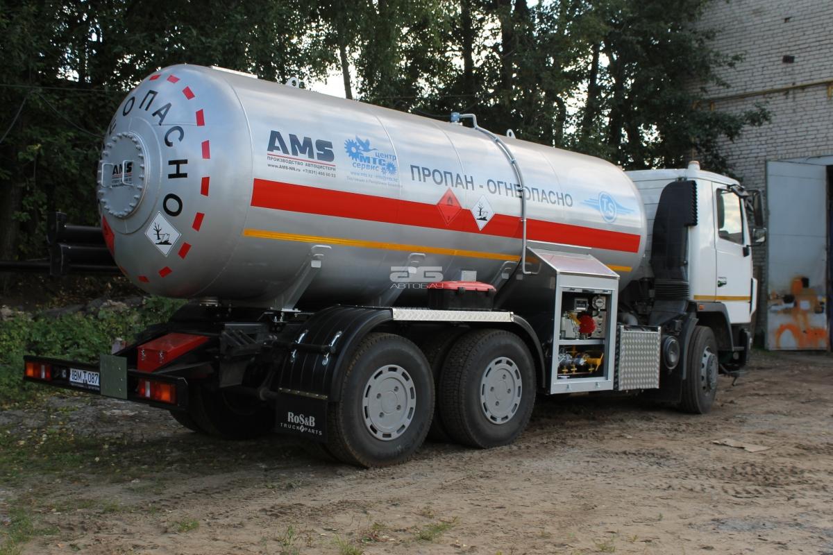 инструкция по наливу автоцистерн бензовозов